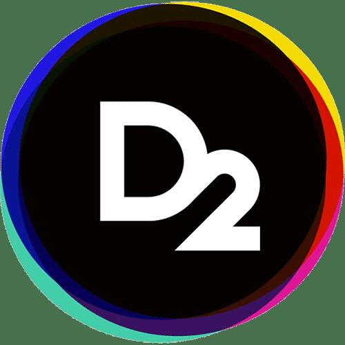 D2-logo-big
