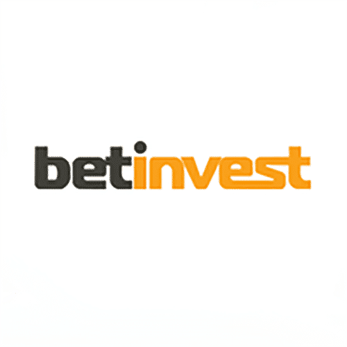 betinvest_big