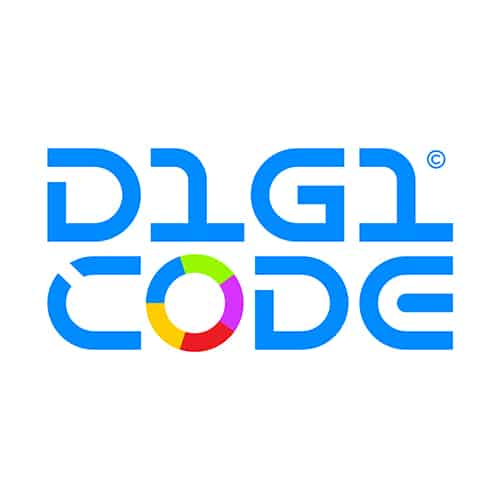digicode-logo-big