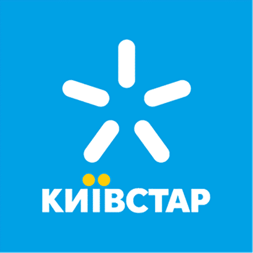 kyivstar-logo-big