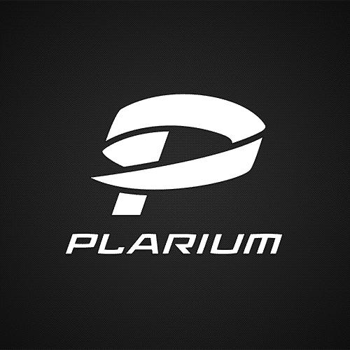 plarium-logo-big