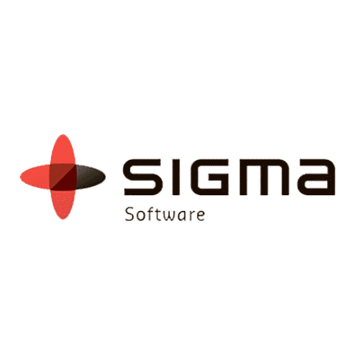 sigma-software-logo-big