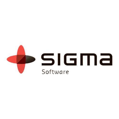 sigma-software-logo-big