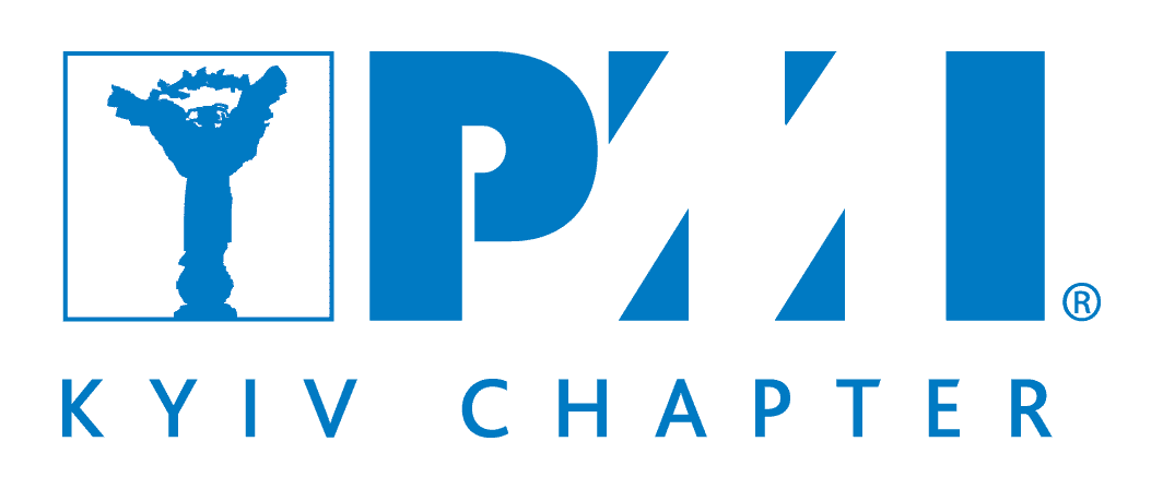 PMI_Kyiv_Chapter