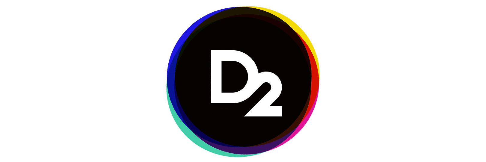 D2-digital-logo