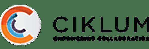 ciklum-logo
