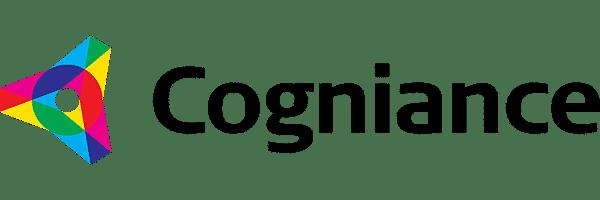 cogniance-logo