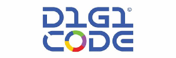 digicode-logo
