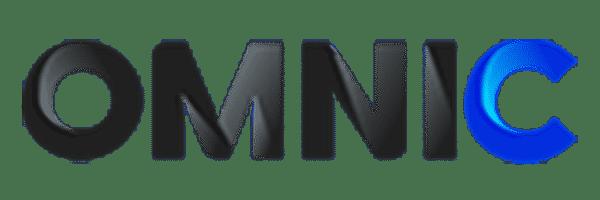 omnic-logo