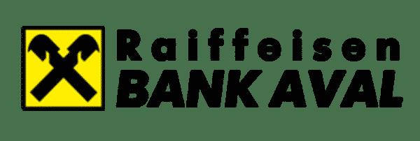 raiffeisen-aval-logo