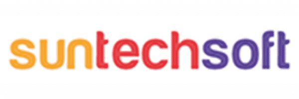 suntechsoft-logo