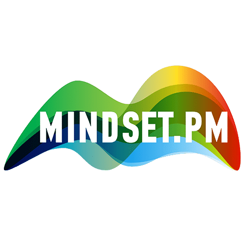 MindsetPM Management School