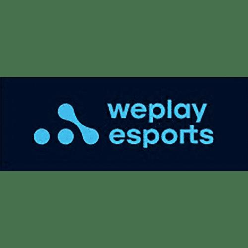 WePlayEsports