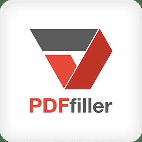 pdf-filler