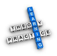 Как научиться управлять проектами