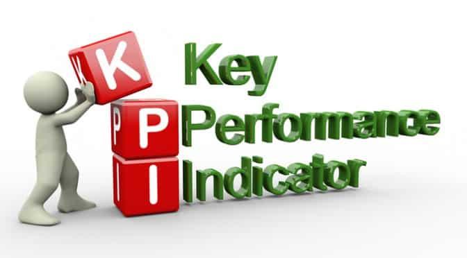 KPI и конфликт интересов
