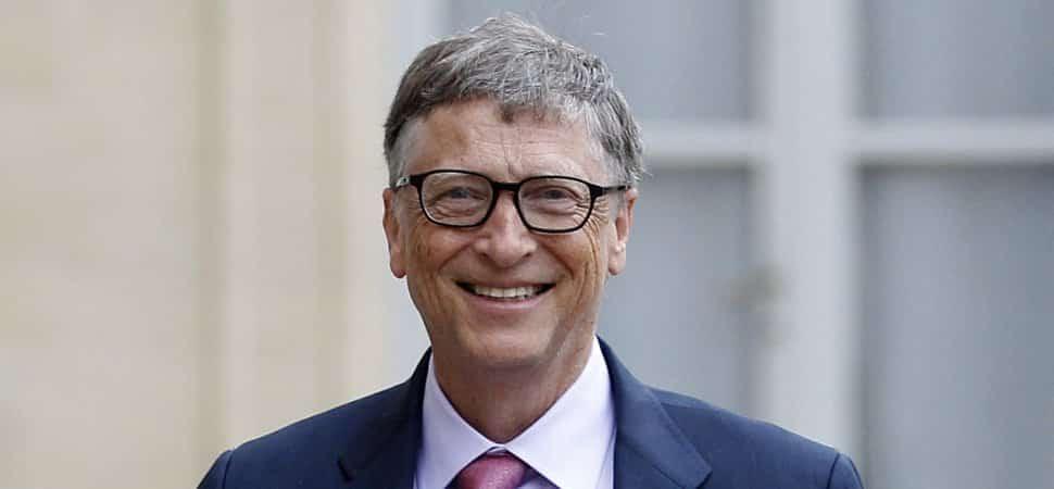 5 годинне правило Білла Гейтса та Воррена Баффета
