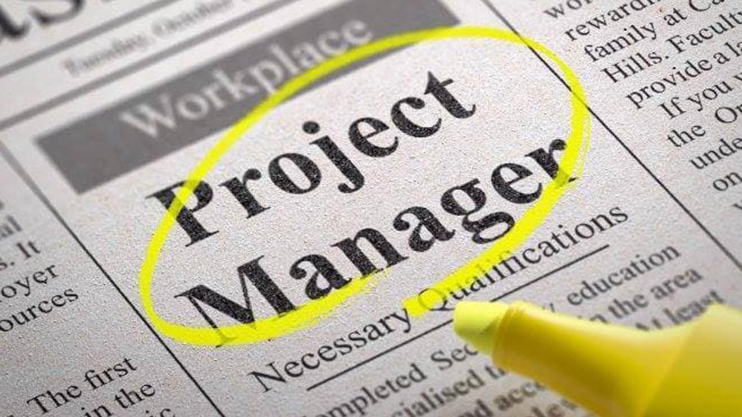 В чем разница между Project и Delivery менеджером