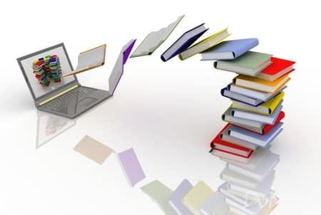 Образование - миф